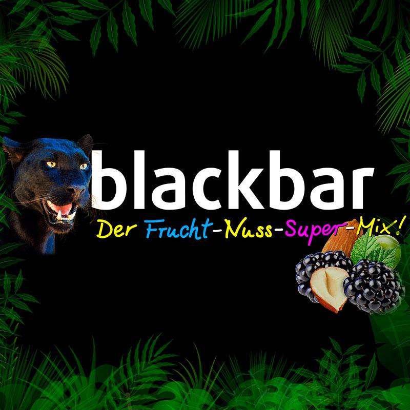 Vorschaubild blackbar