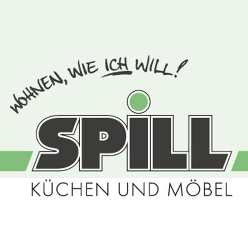 Vorschaubild Spill, Marketingkonzept
