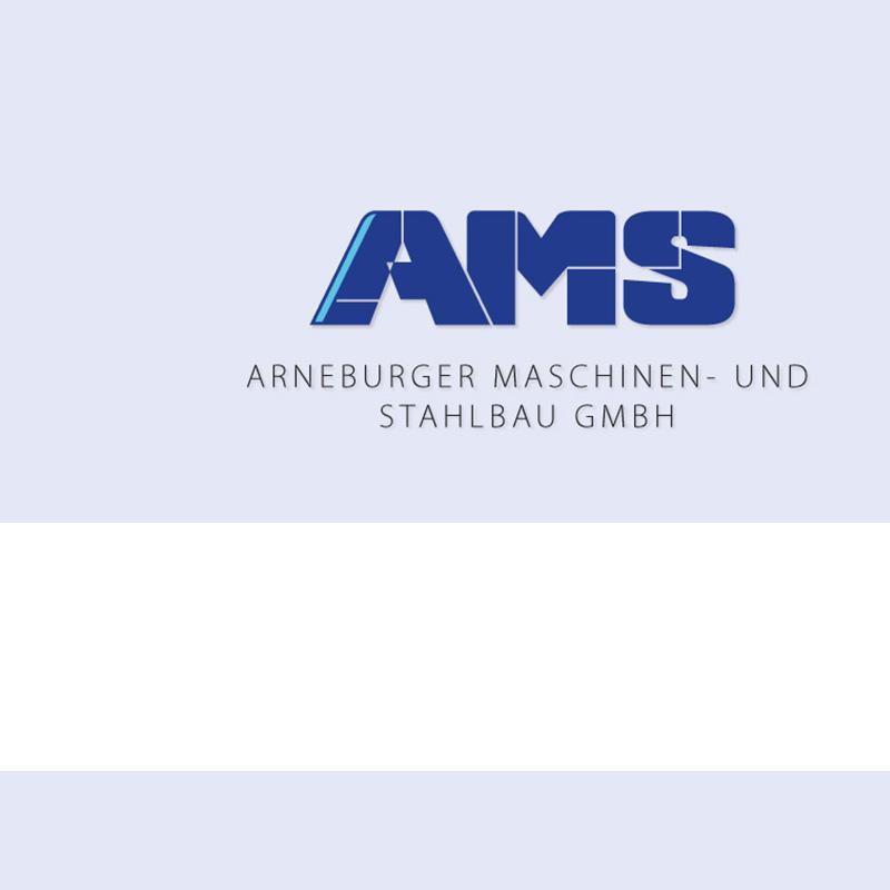 Vorschaubild AMS